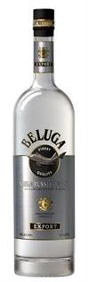 Beluga Vodka Noble 1.75l